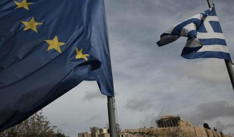 «Ρουκέτα» Spiegel: Πιθανό ένα τέταρτο πρόγραμμα για την Ελλάδα