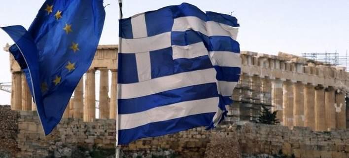 Liberation: Η Ευρωζώνη πληρώνει το ότι δέχτηκε την Ελλάδα το 2001