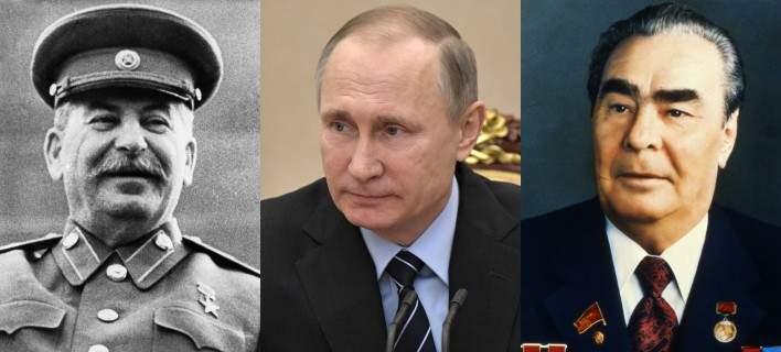 stalin_putin_breshnev708