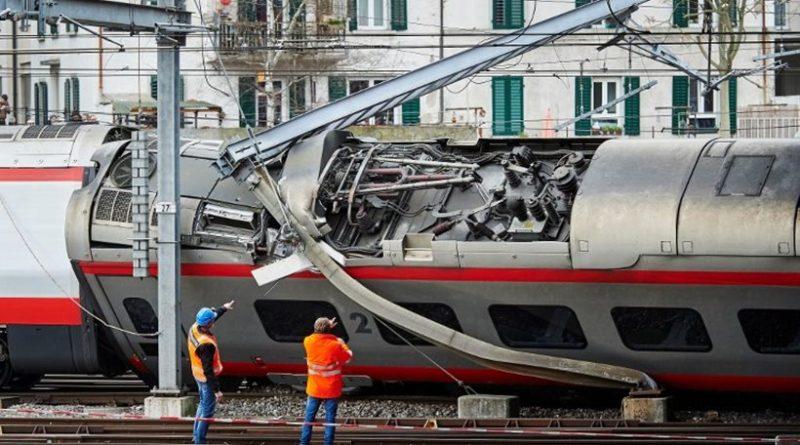 elvetia-ektroxiasmos-trenou