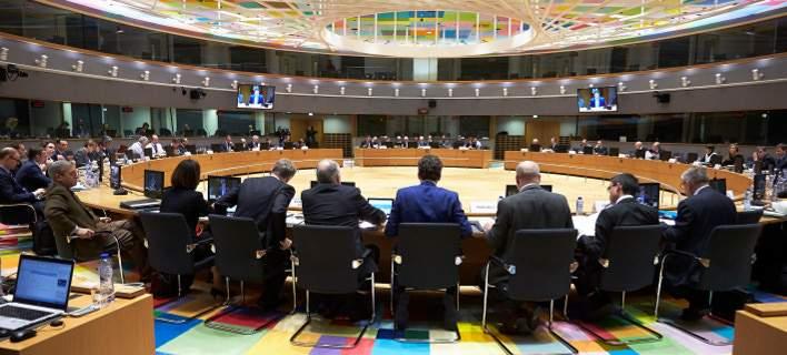 eurogroup-20-martiou
