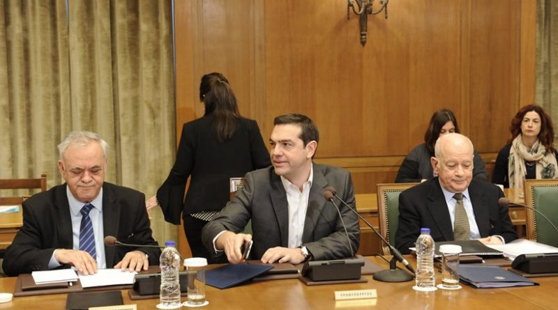 tsipras-sumvoulio-dragasakis