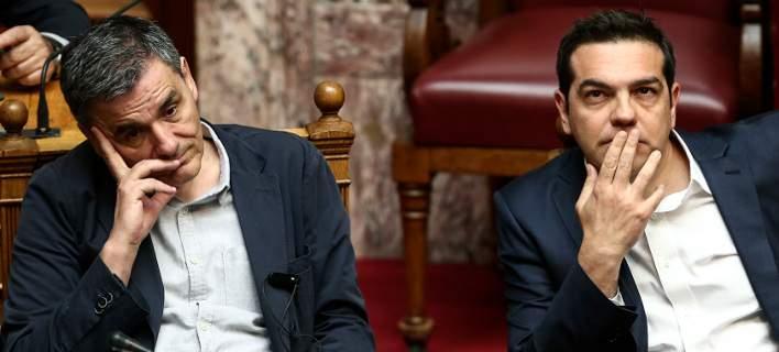 tsipras-tsak-708