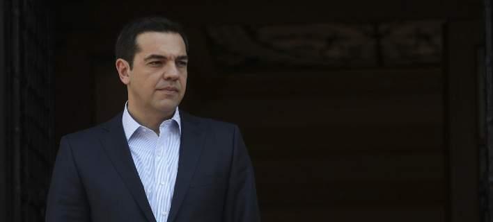 tsipras708_124