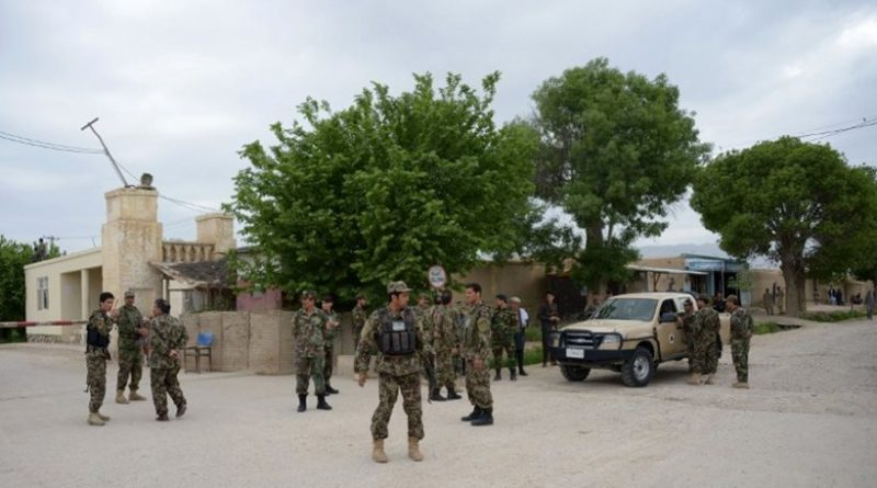 afganistan-epithesi-talimpan