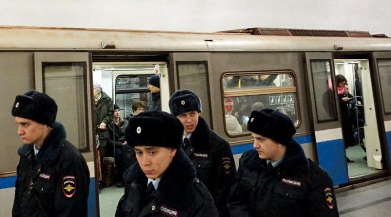 agia-petroupoli-metro