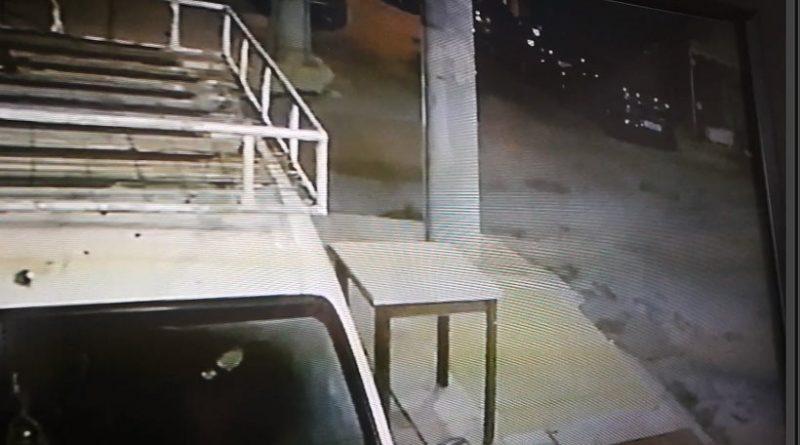 elas-video-kiniseis-paidoktonou