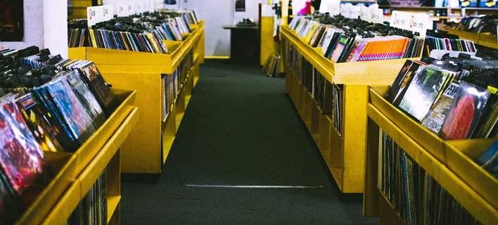 vinyl_record-store-708