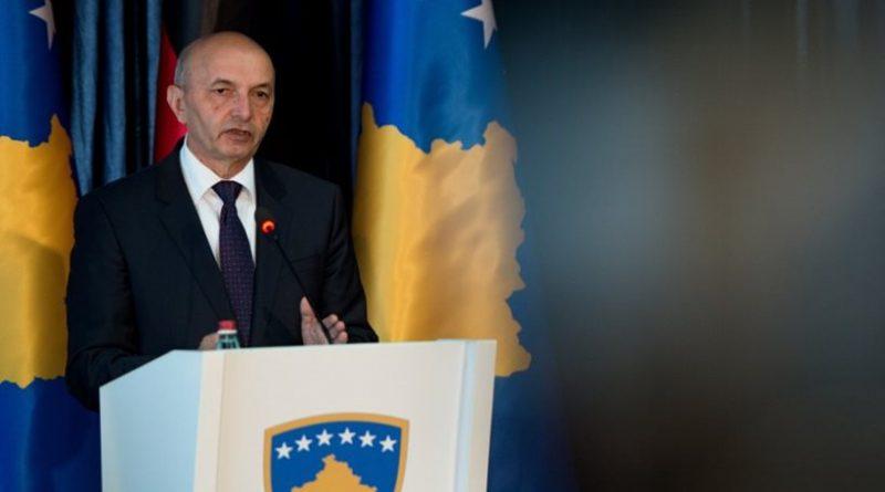 Kosovo-kuvernisi-moustafa