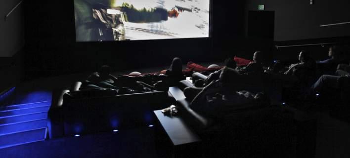 cinema.17.5.708