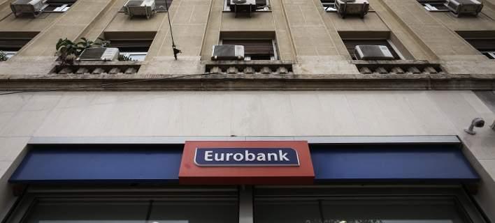 eurobank-mel-708_5
