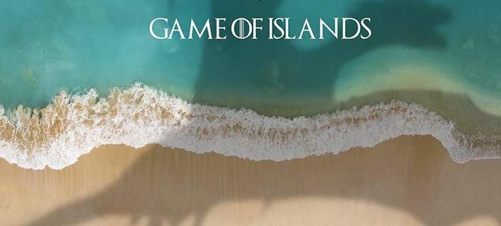 game-of-islands708