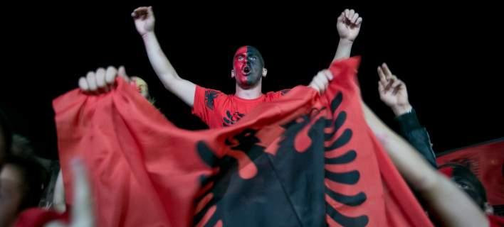 great-albania708