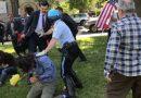 Γερμανία: Ανεπιθύμητοι στο Αμβούργο οι σωματοφύλακες του Ερντογάν