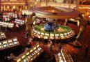Υπογραφή συμφωνίας για το μεγαλύτερο καζίνο της Ευρώπης στην Κύπρο