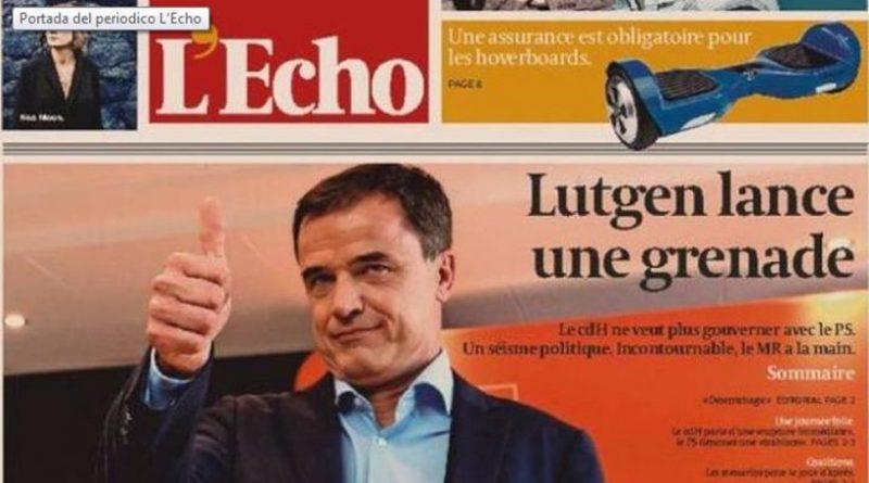 velgio-diazugio-xristianodimokrates-sosialistes