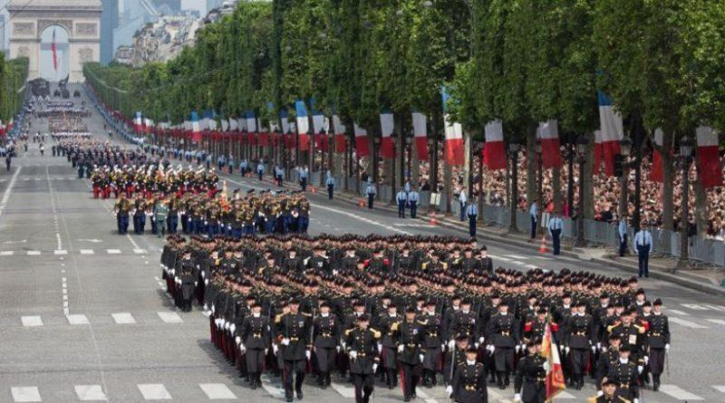 Parisi-ethniki-epeteios