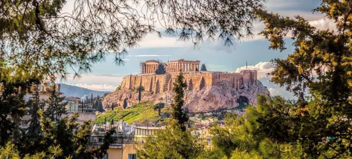akropoli-708_9