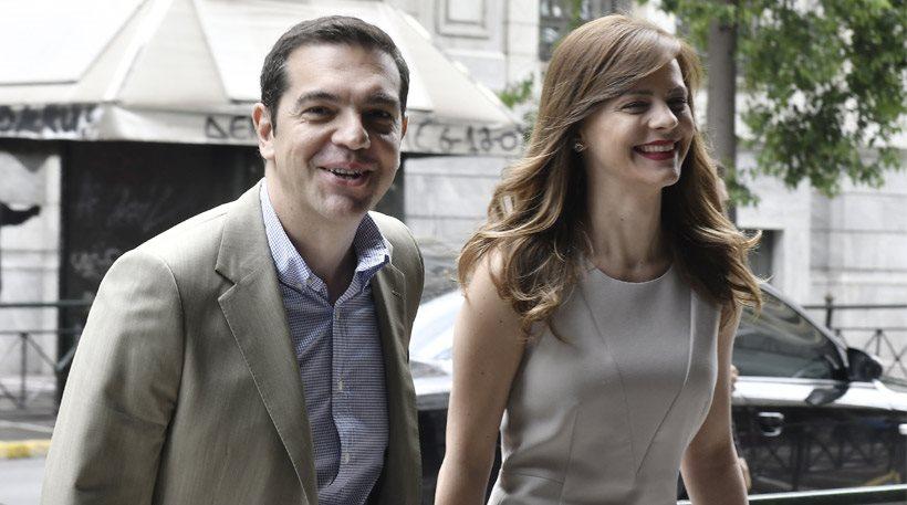 tsipras=axtsioglou-upourgeio-ergasias