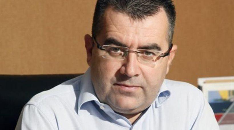 Κουρτάκης: Ο κ. Καμμένος κρύβεται πίσω από την οικογένειά του