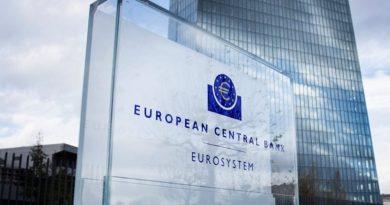 "Reuters: Υπό πίεση η EKT για τα ""κόκκινα"" δάνεια των τραπεζών της Ευρωζώνης"