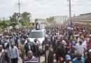 Κένυα: Πέντε νεκροί σε συγκρούσεις διαδηλωτών με την αστυνομία