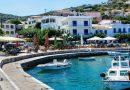 "BBC: Το ελληνικό νησί που ανήκει στη ""Μπλε Ζώνη"""