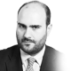 Ε όχι ο ΣΥΡΙΖΑ να μιλά για «τυμβωρυχία» στους νεκρούς της Μάνδρας