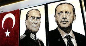 Η συγγνώμη του ΝΑΤΟ θα ησυχάσει τον ντροπιασμένο Ερντογάν;