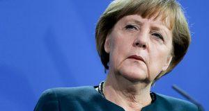 """Εκπρόσωπος Μέρκελ: """"Το Ισλάμ είναι μέρος της Γερμανίας"""""""