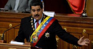 Βενεζουέλα: Προεδρικές εκλογές στις 30 Απριλίου