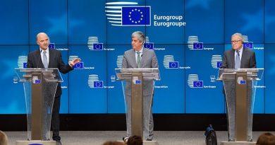 Δημοσίευμα Der Standard: H Ελλάδα παραμένει σε καλή πορεία στο ευρώ