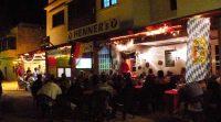 """Η Ολλανδία """"πολεμάει"""" τους καπνιστές: Έξωση από όλα τα μπαρ"""