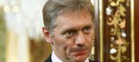 Κρεμλίνο: Δεν γνωρίζουμε για Ρώσους μισθοφόρους που έχουν σκοτωθεί στη Συρία