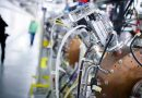 "CERN: Δύο επιταχυντές νέας γενιάς φέρνουν πιο κοντά την ""ώρα μηδέν"""