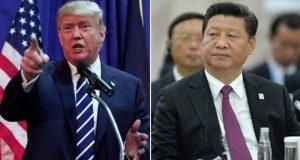 """Απογοητευμένη η Κίνα από τις εμπορικές κυρώσεις των ΗΠΑ: Θα """"πολεμήσουμε"""" μέχρι τέλους"""