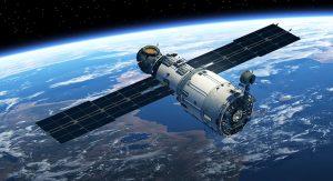 Στις 19 Μαρτίου ο Παππάς παρουσιάζει τον Ελληνικό Διαστημικό Οργανισμό