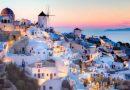 Handelsblatt: Οι εξοχικές κατοικίες στην Ελλάδα προσελκύουν ξένους αγοραστές