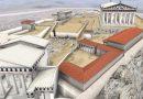 Η Ακρόπολη του 5ου π.Χ. αιώνα – Συναρπαστική εικονική ξενάγηση