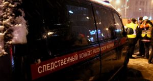 Ρωσία: Ξεκινούν οι έρευνες για τις υποθέσεις Σκριπάλ και Γκλουσκόφ