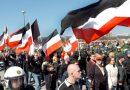 Spiegel: Δεκάδες νεοναζί στην αστυνομία και τον στρατό της Γερμανίας