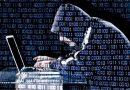 Βρετανία: Φυλάκιση 2 ετών στον έφηβο που χάκαρε τον λογαριασμό του πρώην διευθυντή της CIA