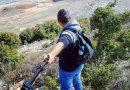 Τραγωδία στο Κερατσίνι για μία selfie: Νεκρός ο 16χρονος που έπεσε από ύψος 60 μέτρων